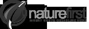 NatureFirst